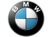 Пневмоподушки BMW 5er E39 задние левая и правая (комплект)