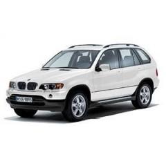 X5 E53 (1999-2006)