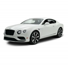Bentley Continental GT (2003-2012)