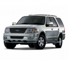 Ford Expedition (2003-2006)