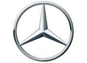 Пневмоподушка Mercedes Sprinter W906 (2006-2015) задняя правая (восстановленная)