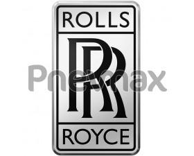 Пневмоподушка Rolls-Royce Phantom передняя правая (восстановленная)