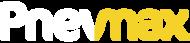Pnevmax